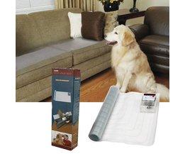 Elektrische Mat PET-S2048 voor Huisdieren