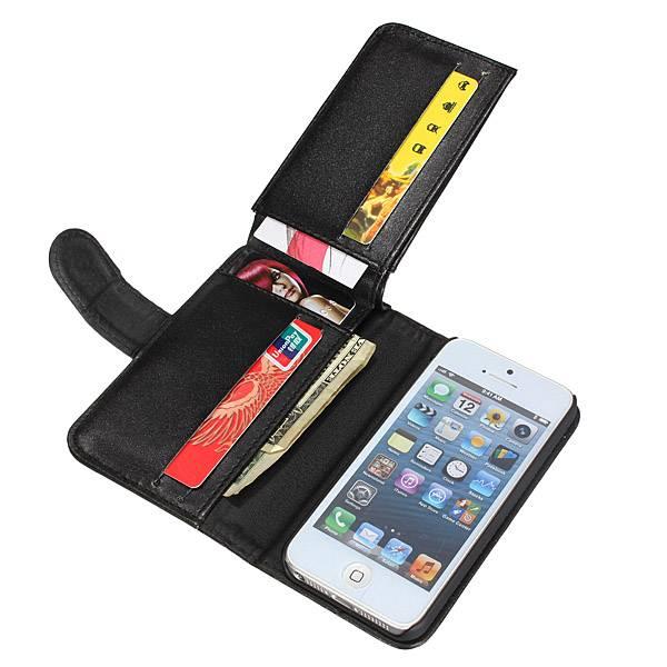 9dd217e8892 Wallet-Case voor iPhone 5 kopen? I MyXLshop (Tip)