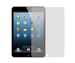 3 Stuks Screenprotector iPad Mini