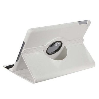 Draaibare Cover iPad Air