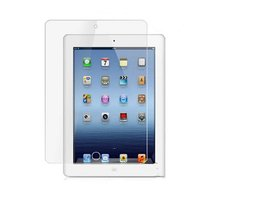 Anti Glare Screen Protector IPad Mini