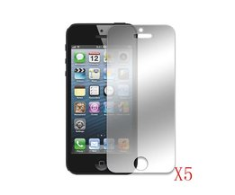 Screen Protector iPhone
