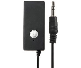 Bluetooth Audio Ontvanger