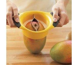 Mango Snijder