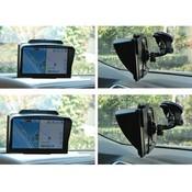 Universele GPS Houder