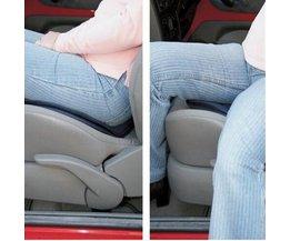 Zitkussen Voor Je Autostoel