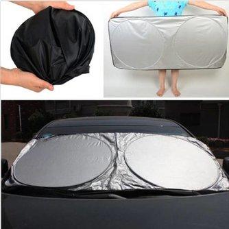 Autoruithoes Voor Je Auto