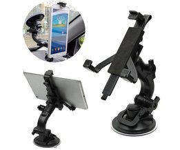 Auto Tablet Houder
