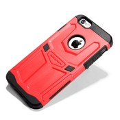 Nillkin Hoesje voor iPhone 6 Defender Type