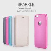 Nillkin Flipcase Voor De iPhone 6
