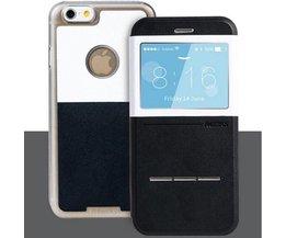 Remax Elegante Hoes Voor iPhone 6