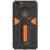 NILLKIN Defender Cover Voor iPhone 6 Plus