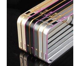 Super Dunne Bumpers Voor iPhone 6 Plus