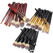 Make-up Brushes Set