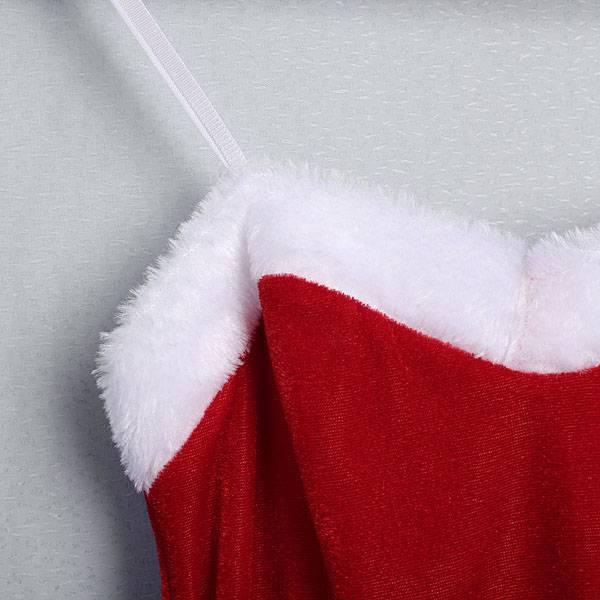 1542b929a332d8 Kerstjurkje online kopen  I MyXLshop