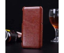 IPhone 5C Flip Case