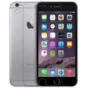 NILLKIN Kraswerende Screenprotector Voor iPhone 6 Plus