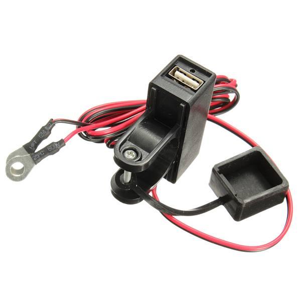 Super USB-aansluiting Motor online kopen? I MyXLshop BV-89