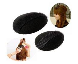 Styling Haarclip Voor Vrouwen 2 Stuks