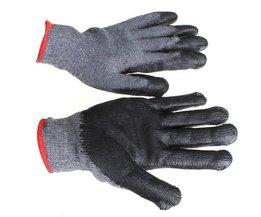 Tuin Handschoenen