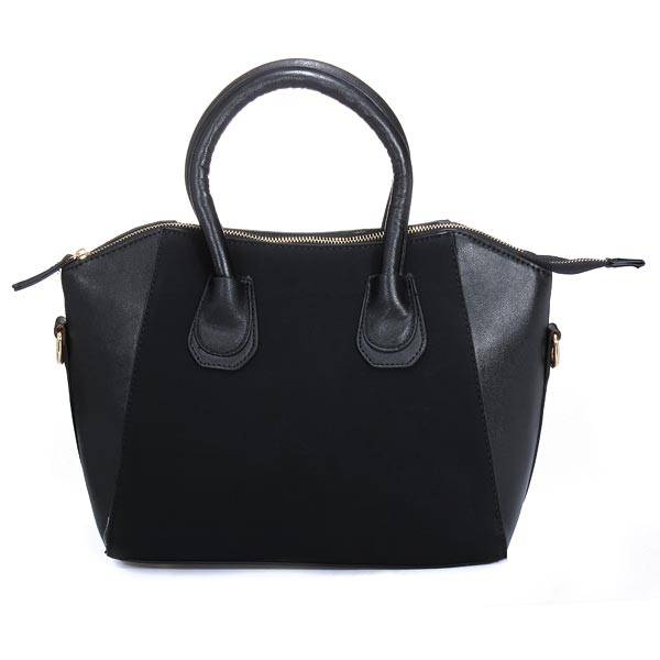 dbb78d7a654 Moderne Handtassen online kopen? I MyXLshop