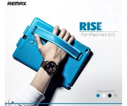 Remax Case voor iPad Mini 2/3