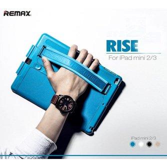 Remax Case voor iPad Mini 2/3