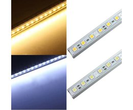 Led Strip 5050 SMD 50cm 12V