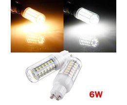 5730 SMD LED Lamp