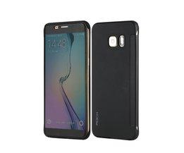 ROCK Hoesje Voor Samsung Galaxy S6 Edge Plus
