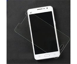 Screenprotector Samsung Galaxy Grand Prime