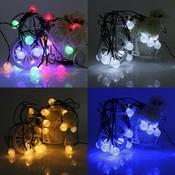 LED Lampensnoer Voor Buiten