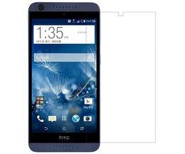 Folie Telefoon Voor HTC