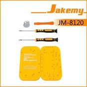 Jakemy Reparatieset Voor De iPhone 5