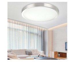 Lamp Voor Plafond