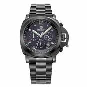 Megir Watch