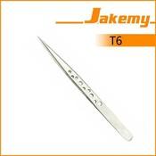 Pincet JM-T6-12
