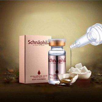 Schnäphil Hyaluronzuur-Serum