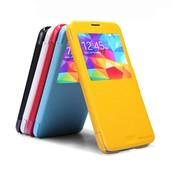 Nillkin Fresh Series Hoes Voor Samsung Galaxy S5