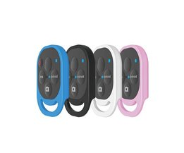 Bluetooth Zelfontspanner Voor Smartphone