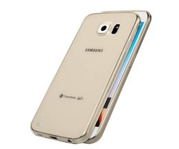 Samsung Galaxy S6 Telefoonhoesje