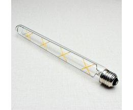 8 Watt Lamp