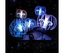 LED Sfeerlamp