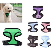 Harnas voor de Hond (M)