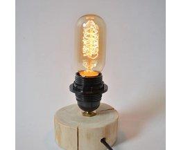 Nachtkastlampje