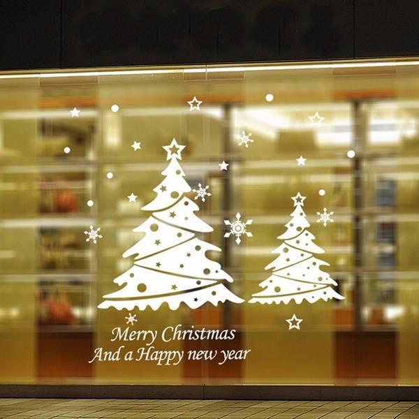 raamdecoratie voor kerst kopen? i myxlshop (tip)