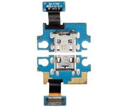 Vervangende USB Poort Voor Samsung Galaxy S3 Mini