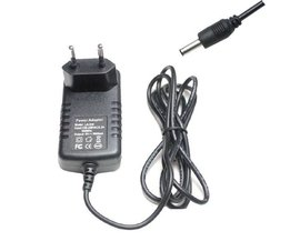 5V Adapter Voor USB Hub