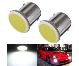 Auto LED Lamp