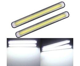 Auto Dagrijverlichting LED